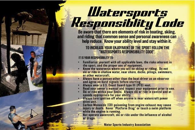 skier-responsibility-Code
