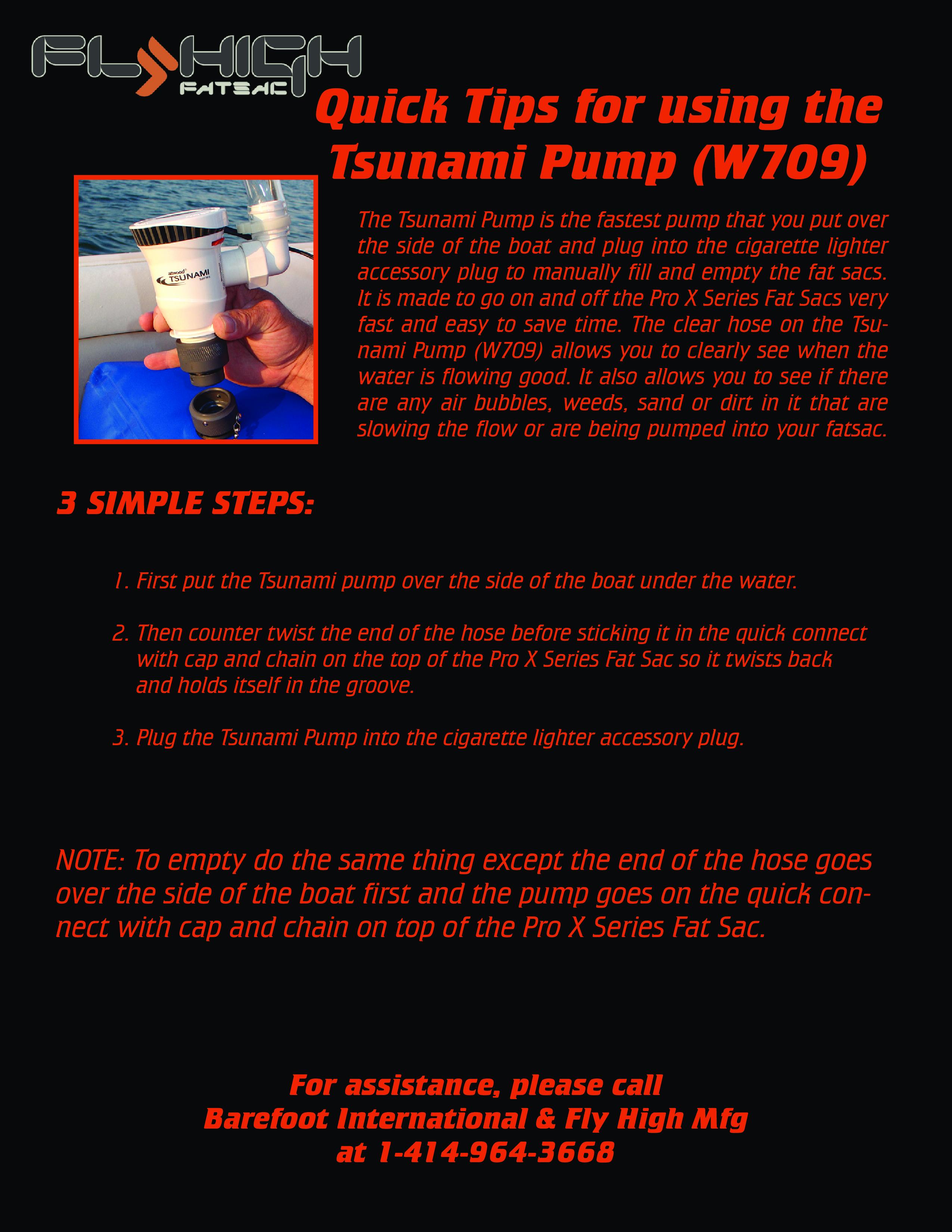 tsunamipumptips.jpg